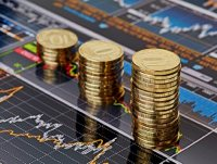 Мастерство управления деньгами