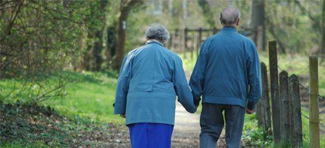 Безбедная старость зависит от вас